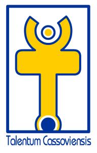 talentum cassoviensis logo