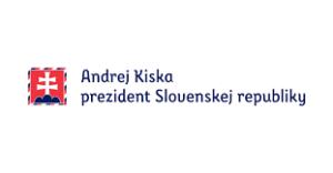 Andrej-Kiska-prezident