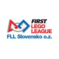 FLL_Slovensko