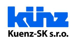 Künz_CMYK_SK