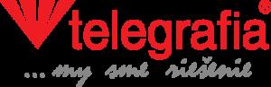 Telegrafia-SK-transp