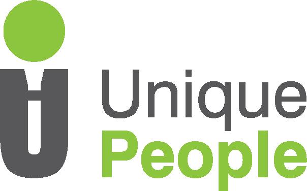 UP-logo_horizontalne