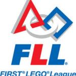220px-FLLlogo-1-150x150