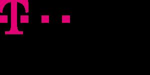 T-logo_magenta